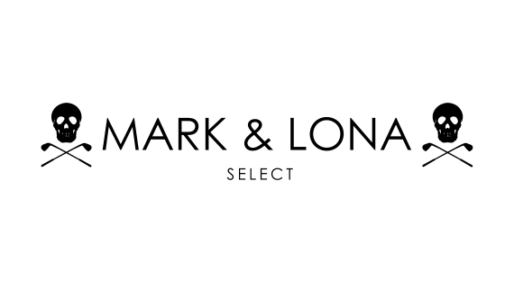 MARK & LONA SELECT