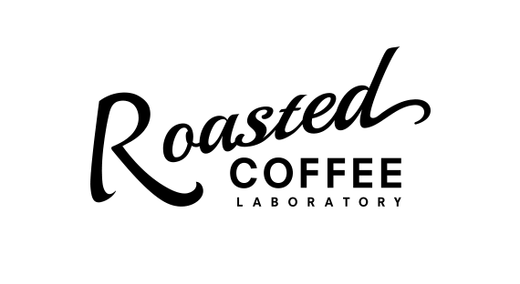 Roasted COFFEE LABORATORY