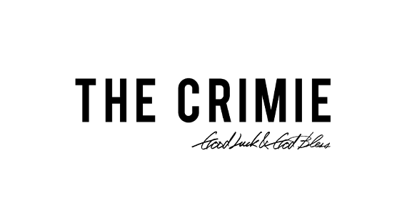 THE CRIMIE
